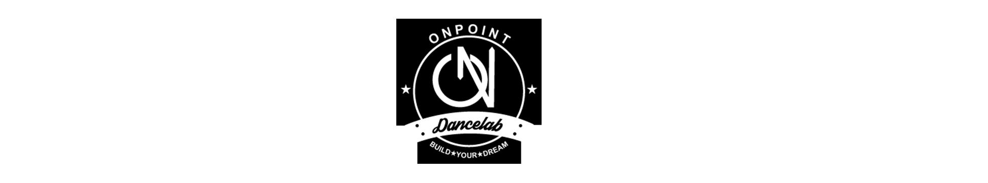 OnPoint Dancelab