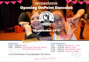 uitnodiging-opening-opdl