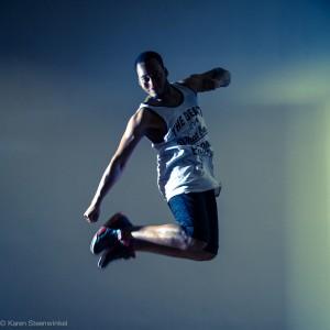 site jump Alex3